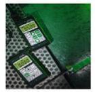 MMX-6超声波测厚仪