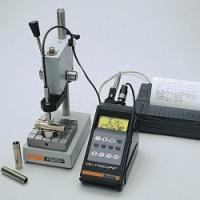 FMP30铁素体含量测定仪
