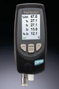 露点仪PosiTector DPM