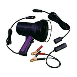 FC-100/F紫外线灯
