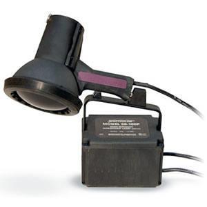 SB-100P紫外线灯