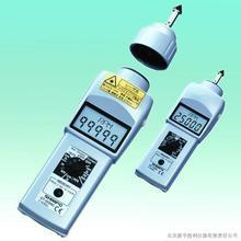 DT-207L光电转速表