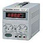 GPS-1850D直流稳压电源