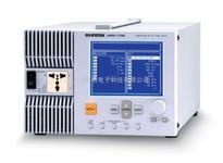固纬GDS-1102A数字示波器