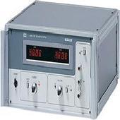 GPR-1850HD直流稳压电源