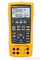 Fluke 725EX过程校验仪