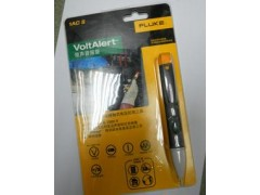 1AC-C2 II验电笔