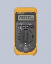 Fluke705回路校准器