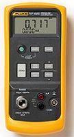 Fluke 717 压力校验仪
