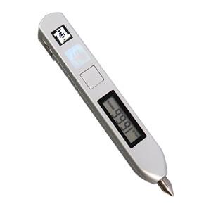 时代TV200笔式测振仪