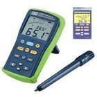 TES-1365温湿度计