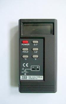TES-1310温度计