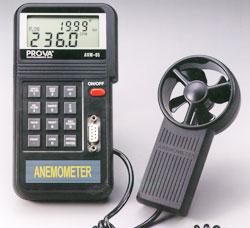 AVM-07风速计