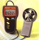 AVM-303风速仪
