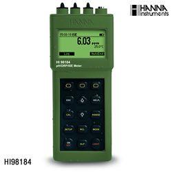 HI98184酸度计