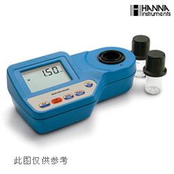 哈纳HI96753氯化物浓度测定仪