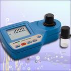 HI96781余氯/总氯测定仪