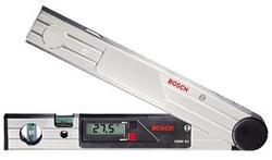 DWM40L角度测量仪