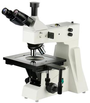 时代TMV302BD正置金相显微镜