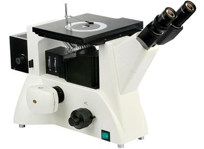 时代TMR2000倒置金相显微镜