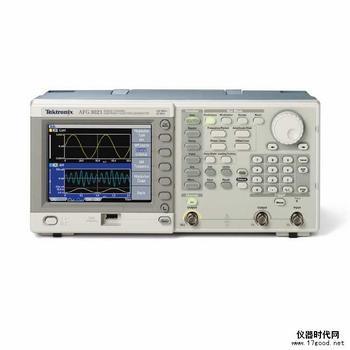 AFG3000任意波形/函数发生器