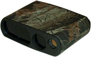 美国奥卡800VR激光测距测高测角仪
