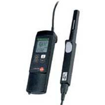 德图testo535二氧化碳测量仪