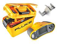 Fluke1653B电气综合测试仪