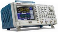 任意波形发生器AFG3102C/AFG3251C/AFG3252C
