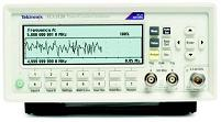 频率计数器FCA3000