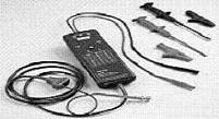 P5200A高压有源差分探头