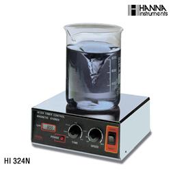 意大利哈纳磁力搅拌器HI324N