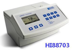 意大利哈纳HI88703浊度仪