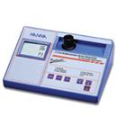 意大利哈纳HI83226游泳池综合项目测定仪
