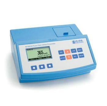 HI83209多参数测定仪