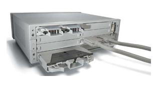 Agilent 34980A数据采集仪