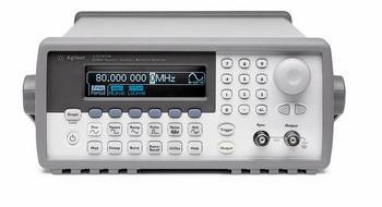 Agilent33250A信号发生器