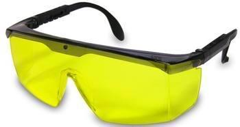美国SP UVS-40紫外线防护眼镜