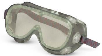 美国SP UVG-50紫外线防护眼镜