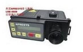 美国普力塞思LRB4000激光测距仪