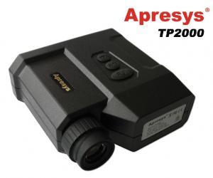 TP2000测距测高测角一体机