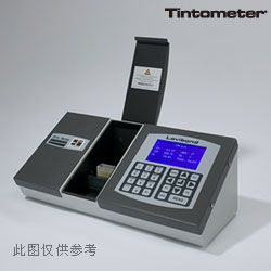 Lovibond PFXi995全自动色度仪