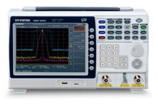 台湾固纬GSP-930频谱分析仪