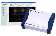 固纬GLA-1016C逻辑分析仪