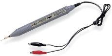 固纬GLP-1A逻辑测试笔