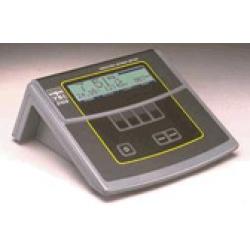 美国YSI维赛5000系列溶氧仪