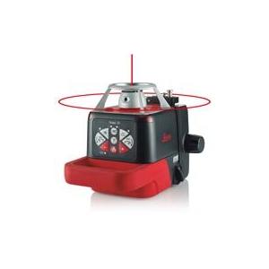 徕卡Leica Roteo 35WMR激光扫平仪