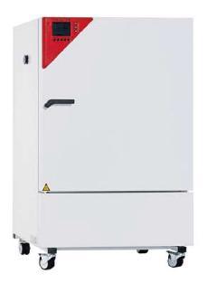 KMF115恒温恒湿箱