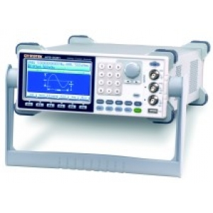AFG3081任意波形函数发生器