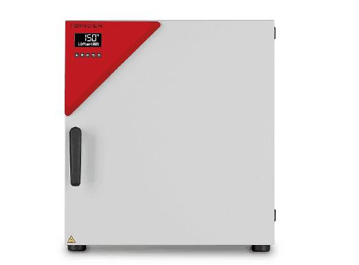 德国Binder FED240热风循环烘箱